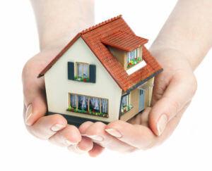 Denver Premarital Counseling and Prepare/Enrich Assessments