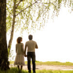 Emotionally Focused Couple Therapy: The Most-Effective Approach