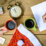 Holiday Stress: 6 Keys for Reducing Couples Tension and Distress