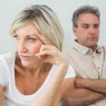 How Couples Tame Resentments After the Holidays
