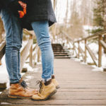 Couples Counseling and Marriage therapy in Denver