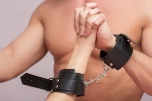 communicating about sex and kink